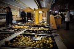 Toronto - St. Lawrence Market