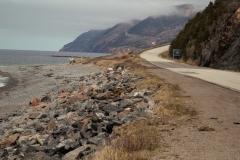 Cabbot Trail