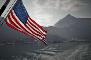 Bildergalerie 7: Alaska
